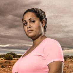 Kokatha Mirning Kalaamai-Gubbrun Noongar Mob